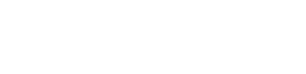 Unbridled Media - Video Production