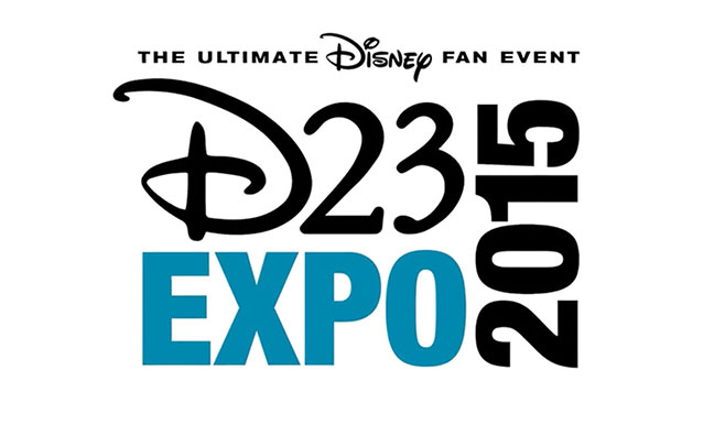 D23 – The Disney Music Emporium